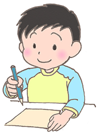 日本語クイズ2