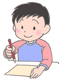 日本語クイズ1